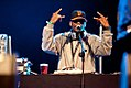 DJ Symphony salute.jpg