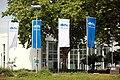 DKFZ Heidelberg 01.jpg