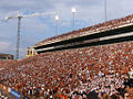 DKR East stands KSU at Texas 2007.jpg