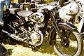 DKW 193X.jpg