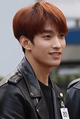 DK going to a Music Bank recording in March 2018 03.png