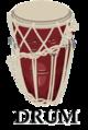 DMDK Drum.PNG