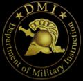 DMI USMA crest.png