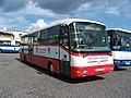 DOD PROBO BUS 2014, autobus SOR B 10,5.jpg