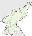DPRK-Pukpu Line.png