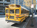 DPSCamera 0763-School-bus-Atlanta2.JPG