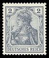 DR 1902 68 Germania.jpg