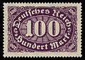 DR 1922 247 Ziffern im Queroval.jpg