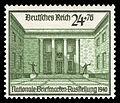 DR 1940 743 Briefmarkenausstellung.jpg