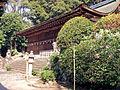 DSC21849, Ujigami Shrine, Uji City, Japan.jpg
