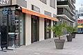 DSCF1853 Paris XIII rue Jacques-Lacan rwk.jpg