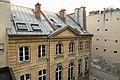 DSC 9742 Hôtel de Marsilly.jpg