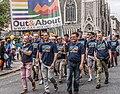 DUBLIN PRIDE 2015 (GAY PARADE)-106300 (19075752758).jpg