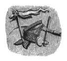 Дакийские символы.png