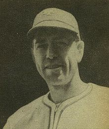 Daffy Dean 1940 Play Ball card.jpeg