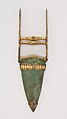 Dagger (Katar) with Sheath MET 36.25.1070ab 001july2014.jpg
