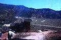 Dahe Reservoir in Jinning, Yunnan, China.jpg
