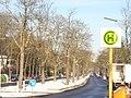 Dahlem - Englerallee - geo.hlipp.de - 31002.jpg