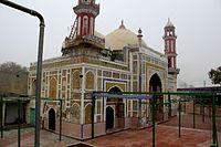 Dai Anga Mosque 3 (WCLA).jpg