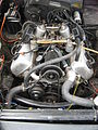 Daimler SP250 V8 Engine 1963 3737131536.jpg