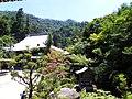 Daisho-in Temple - panoramio.jpg
