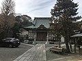 Daiun-ji temple Oiso Kanagawa Mar 04 2021 02-28PM.jpeg