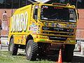 DakarRallyTrucks5.jpg