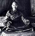 DalaiLama-13 lg.jpg