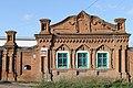 Dalamatovo sovetskaya123 2.jpg