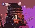 Dalek 4 (3101206500).jpg