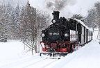 Dampfzug der Preßnitztalbahn bei Forellenhof...2H1A5848OB.jpg