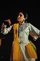 Dance with Rabindra Sangeet - Kolkata 2011-11-05 6675.JPG