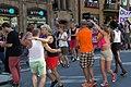 Dancing in the streets (9466794478).jpg