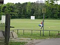 Danes recreation ground - geograph.org.uk - 427441.jpg