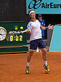 Daniel Gimeno-Traver - Masters de Madrid 2015 - 06.jpg