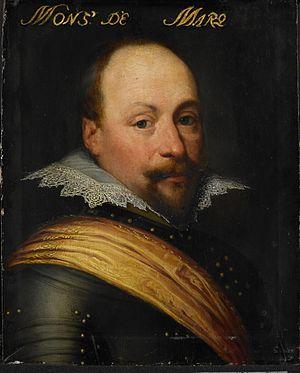 Daniel de Hertaing