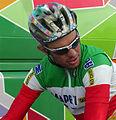 Daniele Nardello 2002.jpg