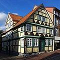 Dannenberg, Fachwerkhaus - geo.hlipp.de - 43002.jpg