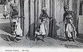 Danseuses Soussou (1).jpg