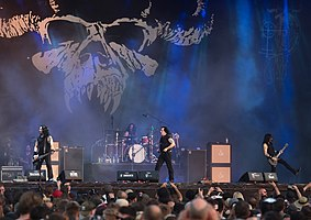 Danzig - Wacken Open Air 2018 04.jpg