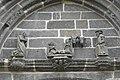 Daoulas Abbatiale Notre-Dame Porche 212.jpg