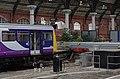 Darlington railway station MMB 09 142023.jpg