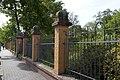 Darmstadt-Einfriedung-Ingelheimer-Park.jpg