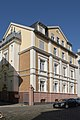 Darmstadt-Erbacher-Str 4.jpg