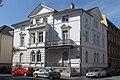 Darmstadt-Sieboldstraße 20.jpg