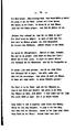 Das Heldenbuch (Simrock) V 070.png