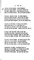 Das Heldenbuch (Simrock) V 160.png