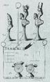 Das Kriegsspiel - miniature figure - Johann Christian Ludwig Hellwig.png