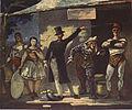 Daumier-Gaukler.jpg