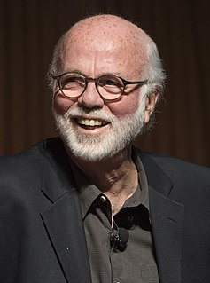 David Hume Kennerly American photographer